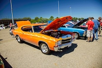 2017 Super Chevy Show Hebron Ohio National Trails 207