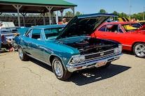 2017 Super Chevy Show Hebron Ohio National Trails 194