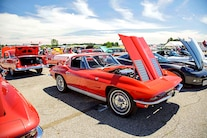 2017 Super Chevy Show Hebron Ohio National Trails 173