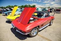 2017 Super Chevy Show Hebron Ohio National Trails 170