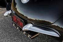 1958 Chevrolet Corvette Ls1 Engine Lyndon 015