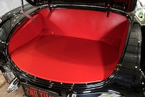1958 Chevrolet Corvette Ls1 Engine Lyndon 016