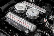 1958 Chevrolet Corvette Ls1 Engine Lyndon Engine 027