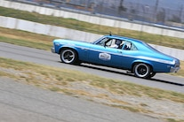 2017 Super Chevy Muscle Car Challenge Fontana 076