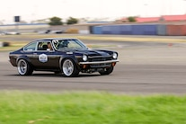 2017 Super Chevy Muscle Car Challenge Fontana 065