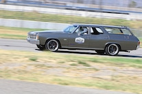 2017 Super Chevy Muscle Car Challenge Fontana 064