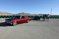Cpp Nova 1967 Red Willow Springs 2015 Suspension Challenge Super Chevy 07