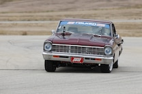 Cpp Nova 1967 Red Willow Springs 2015 Suspension Challenge Super Chevy 02