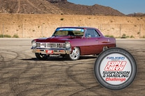 Cpp Nova 1967 Red Willow Springs 2015 Suspension Challenge Super Chevy Logo 2