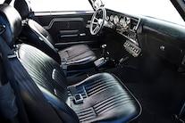 1972 Chevelle Street Machine Pro Style 028
