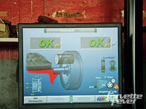 Corp_0902_06_z C5_tires_noise_difference C5_tire_testing