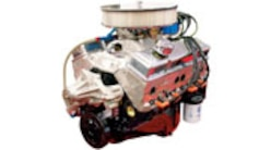 0904chp 03 Pl Golen Engine Service Crate Engine Gen1 Crate Engine