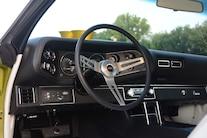 1970 Chevrolet Camaro 32