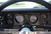 1970 Chevrolet Camaro 27