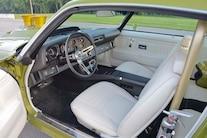 1970 Chevrolet Camaro 24