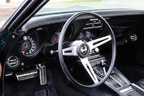 1971 Corvette 454 Big Block T Top Agrafojo 011