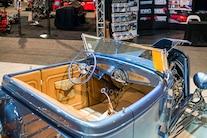 2017 Sema Show Odd Cars Chevys Camaro Jeeps 174