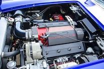 18 1962 Corvette Grand Sport Eudy