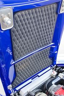 16 1962 Corvette Grand Sport Eudy
