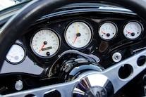 11 1962 Corvette Grand Sport Eudy