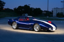 02 1979 Corvette Coupe Ls3 Skipper