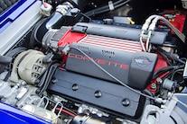 21 1962 Corvette Grand Sport Eudy