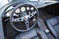 10 1962 Corvette Grand Sport Eudy