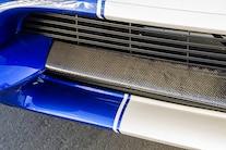 08 1962 Corvette Grand Sport Eudy