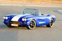 04 1962 Corvette Grand Sport Eudy