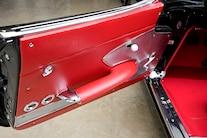 33 1959 Chevrolet Corvette C1 Daniels