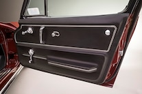 32 1966 Corvette Sting Ray Coupe C2 Big Block 427 425