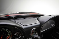 29 1966 Corvette Sting Ray Coupe C2 Big Block 427 425