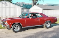 http://www superchevy com/how-to/engines-drivetrain/hot-rod-rescue-1966-chevelle-starter-ignition-problems/