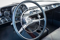 015 Pro Touring 1957 Chevy Bel Air