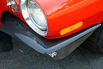 1970 Camaro Classic Industries Falken Muscle Car C 019