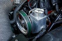 1970 Camaro Classic Industries Falken Muscle Car C 016
