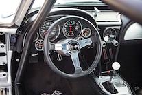 050 1965 Pro Street Corvette