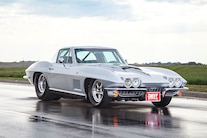 047 1965 Pro Street Corvette