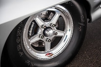 028 1965 Pro Street Corvette