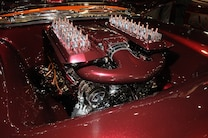 020 Hottest Chevy Engines Of Sema 2015