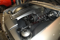 019 Hottest Chevy Engines Of Sema 2015