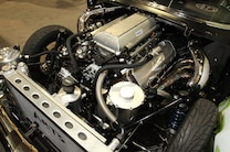 009 Hottest Chevy Engines Of Sema 2015