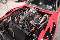 007 Hottest Chevy Engines Of Sema 2015
