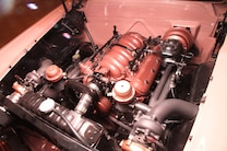 006 Hottest Chevy Engines Of Sema 2015