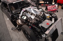 008 Hottest Chevy Engines Of Sema 2015