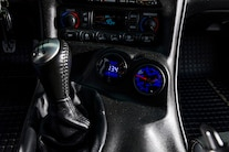 27 2001 Corvette C5 Coupe Butel
