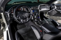 21 2001 Corvette C5 Coupe Butel