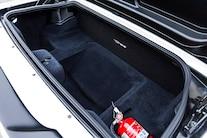20 2001 Corvette C5 Coupe Butel