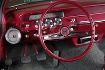 CAL Automotive Creations 1962 Bubbletop Gallery 31 Hpr