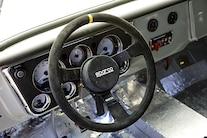 1971 Chevrolet C10 Aldan American 010